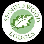 spindlewood lodges logo